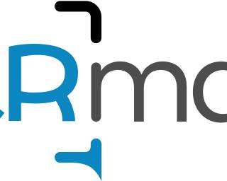 Удобный сервис QRmap от ГСК «Красстрой» позволит бесплатно получать обратную связь от клиентов.